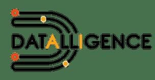 Datalligence Logo