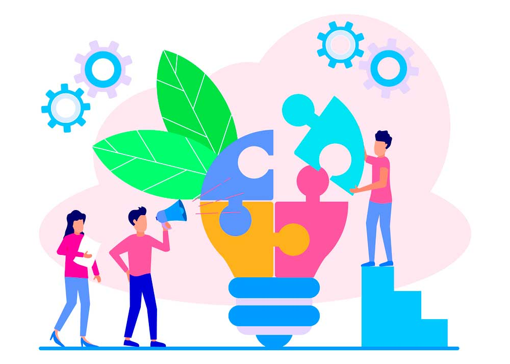 okr-connect-and-engage